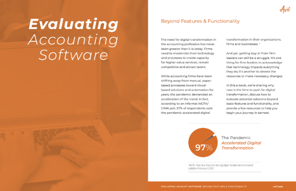Evaluating Accounting Software Ebook_v2-1