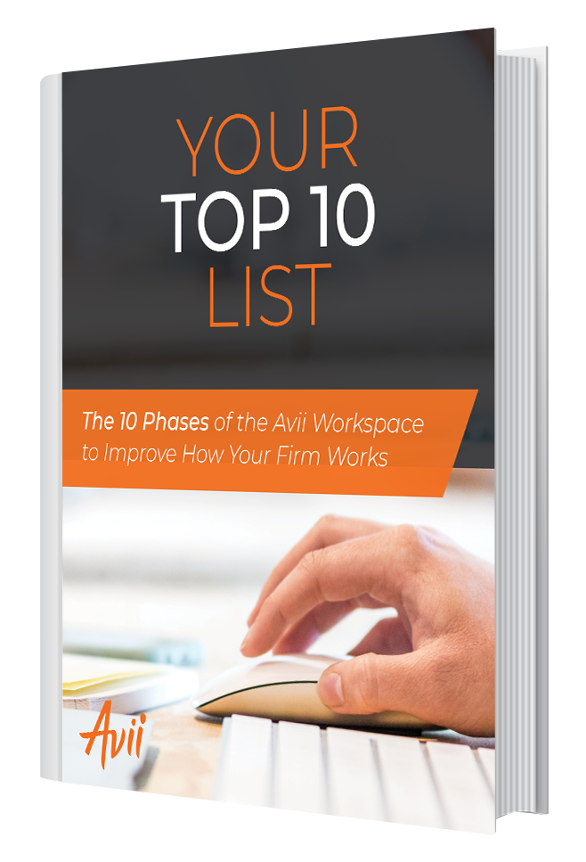 Download your top 10 list