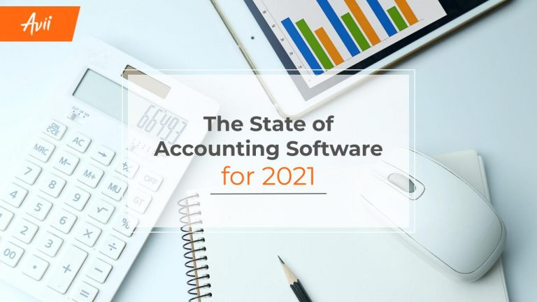The-State-of-Accounting-Software-for-2021-768x432